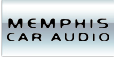MEMPHIS CAR AUDIO